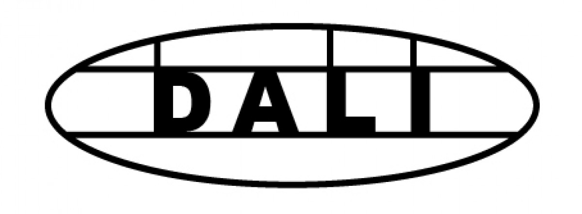 dxi  3 dali self-test conversion kit - liteplan