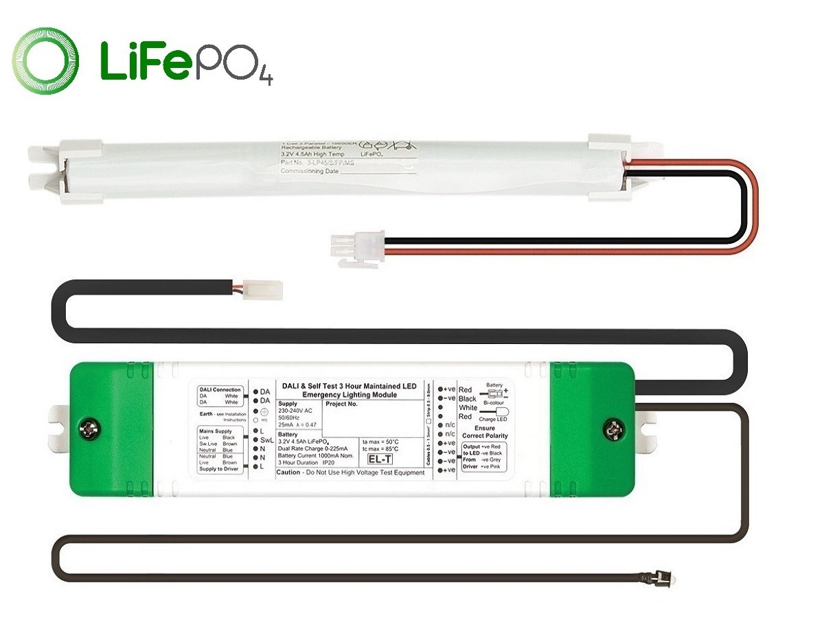 Lithonia Lighting T8 Wiring Diagram Opinions About Emergency Bodine B50 Ballast B90 Elsalvadorla Changing Fixture